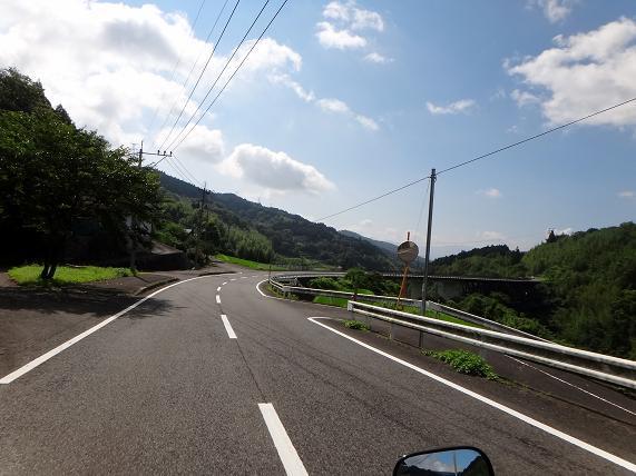10 城島から庄内へ抜ける道.JPG
