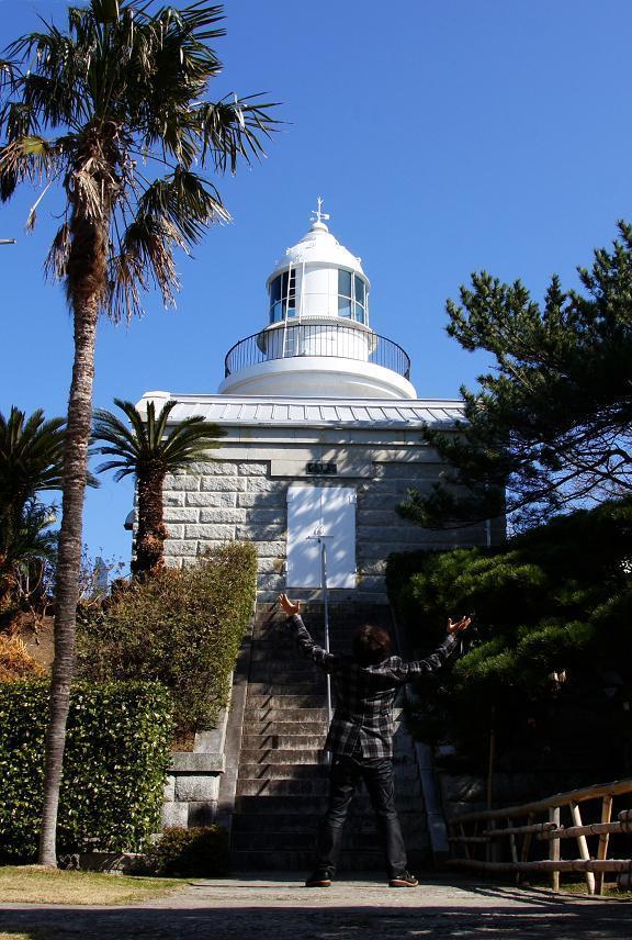 10 姫島灯台.JPG