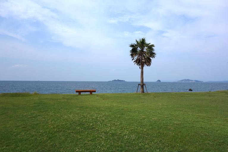 10 島が見える広場.JPG