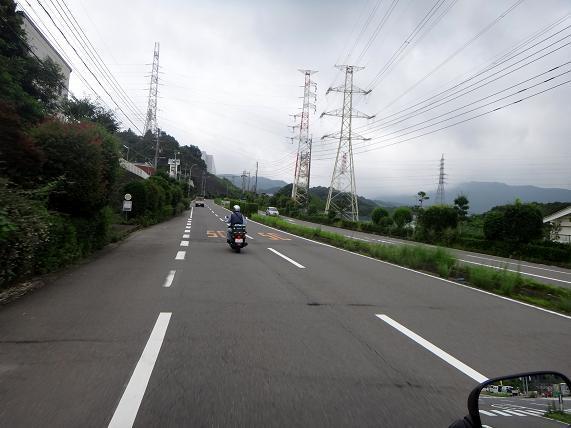 10 工業団地の抜け道.JPG