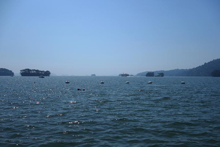 10 松島や、ああ松島や.JPG