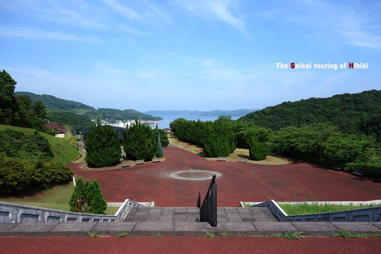 10 歴史のある公園です.jpg