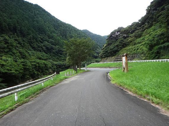 10 親水公園.JPG