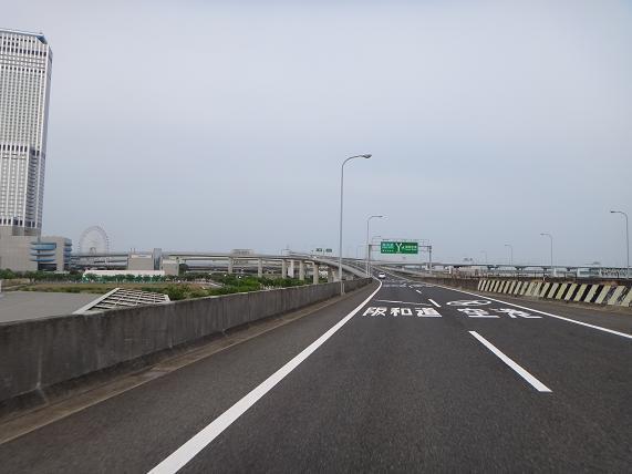 10 阪和道へ.JPG
