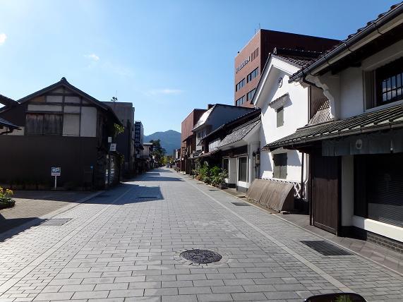11 津和野に入りました.JPG