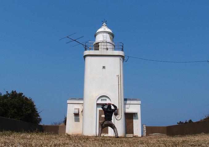 11 灯台ポーズ.JPG