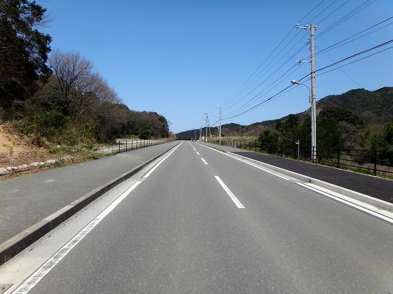 11 炭鉱の道.JPG