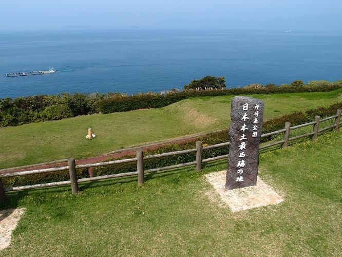 12 丘の上からの眺めが良いです.JPG
