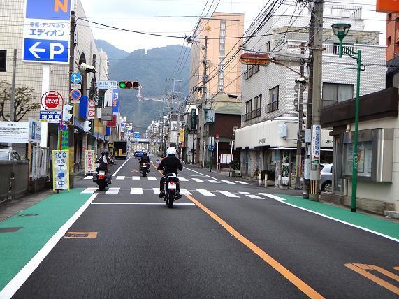 12 別府の町通過中.JPG