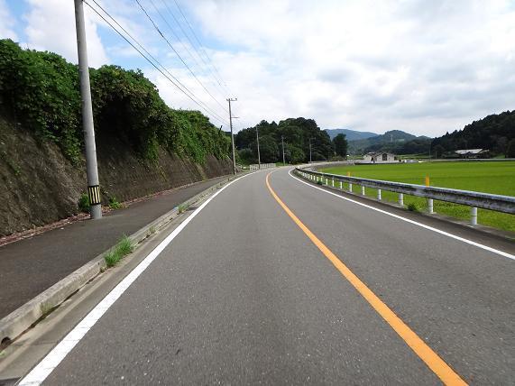 12 北部九州横断中.JPG