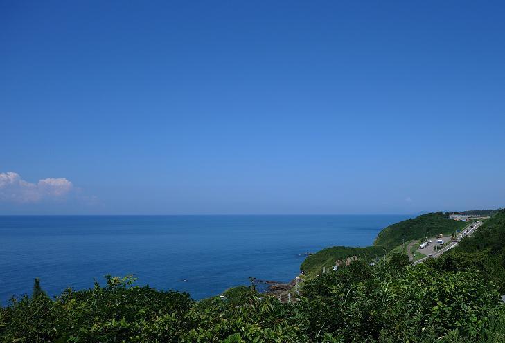 12 柏崎付近の海.JPG