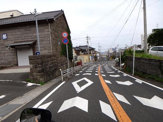 13 佐多町.JPG