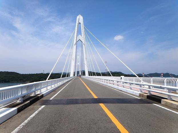 13 大島大橋渡ります.JPG
