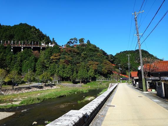 13 津和野の路地.JPG