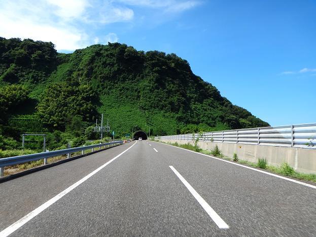 13 糸魚川の手前くらい?.JPG