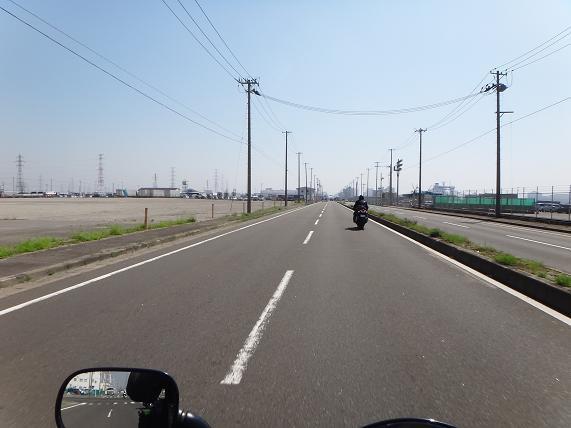14 仙台港の近く?.JPG