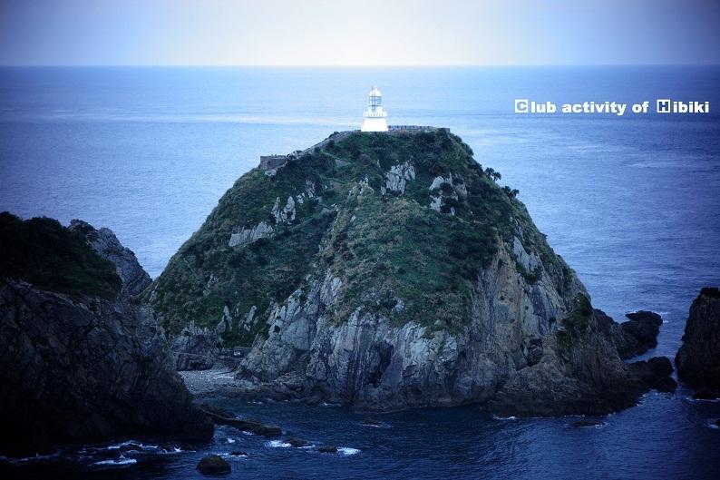 14 先っちょの灯台.jpg
