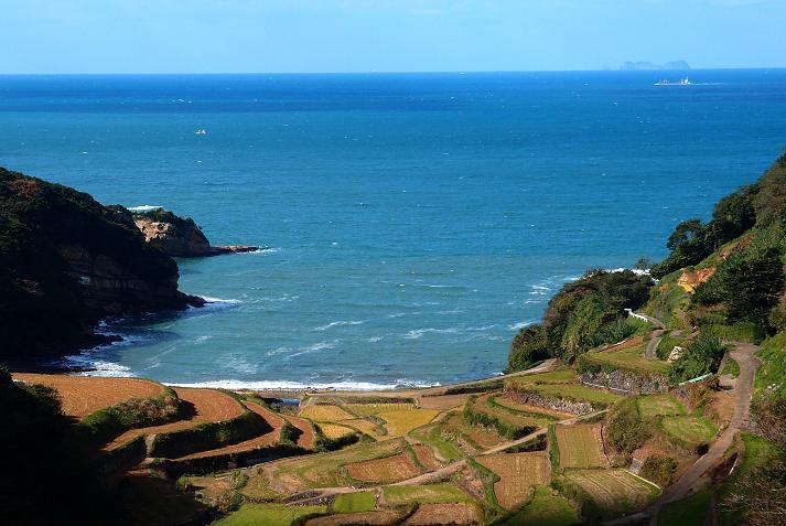 14 東シナ海.JPG