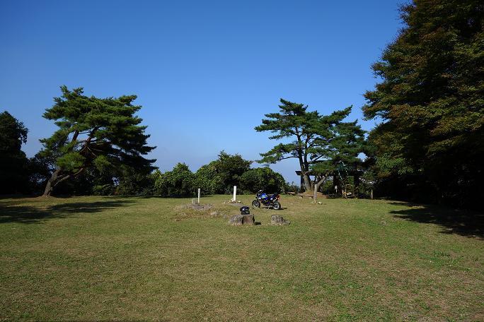 14 権現山頂上.JPG