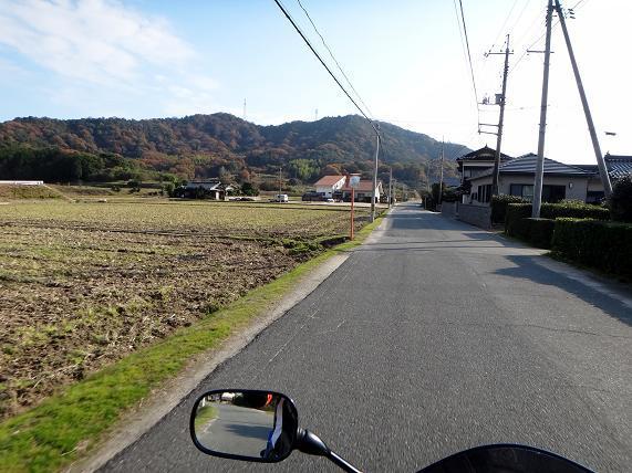 15 どマイナーな道.JPG