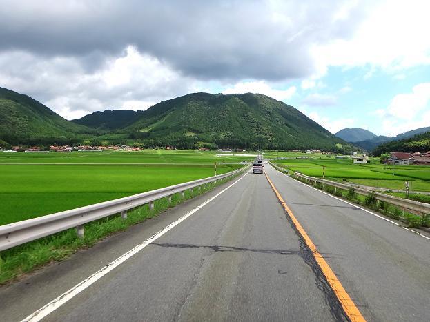 15 国道9号線.JPG