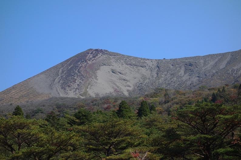 15 坂本龍馬も登った山。.jpg