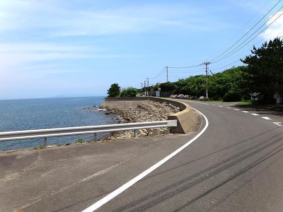15 島の北東部.JPG