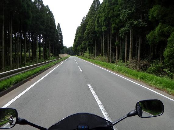 15 波野.JPG