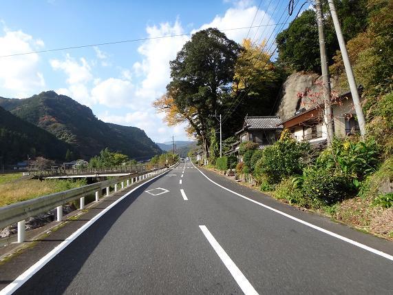 15 津民の道.JPG