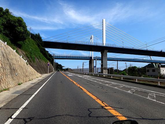 16 向島大橋.JPG