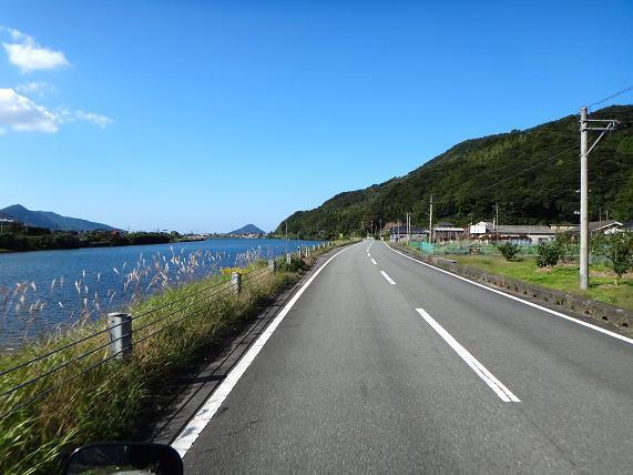 16 阿武川.JPG