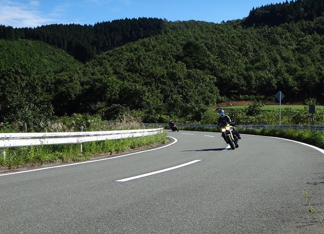 17 北海道ではバイクに乗ってるのを直接見てない.JPG