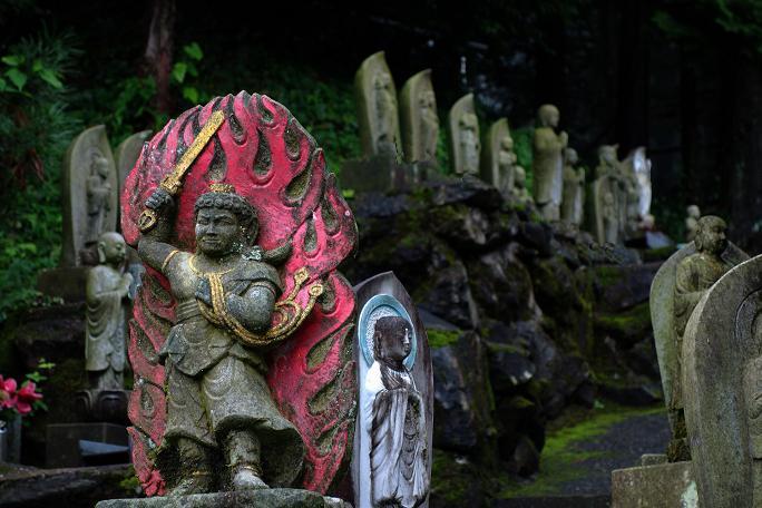 17 文殊寺.JPG