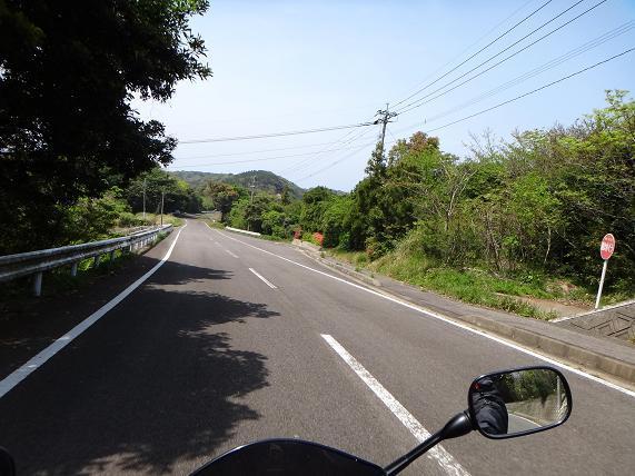 18 島の最北部へ.JPG