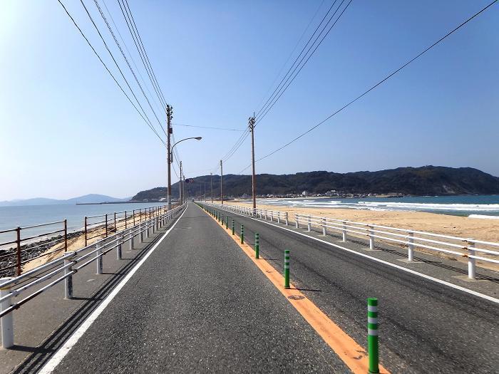 18 志賀島の名物な風景.JPG