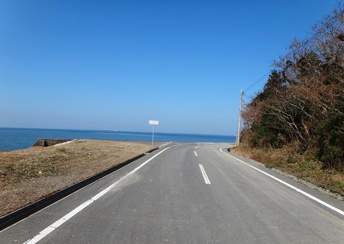 18 海へ.JPG