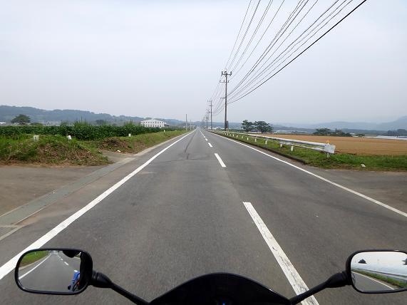 18 益城から俵山へ.JPG