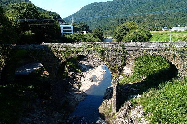 18 石橋.JPG