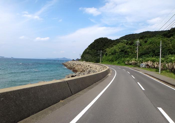 18 野母崎の好きなルート.JPG