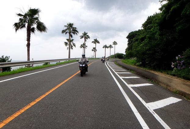 19 天草の道.JPG