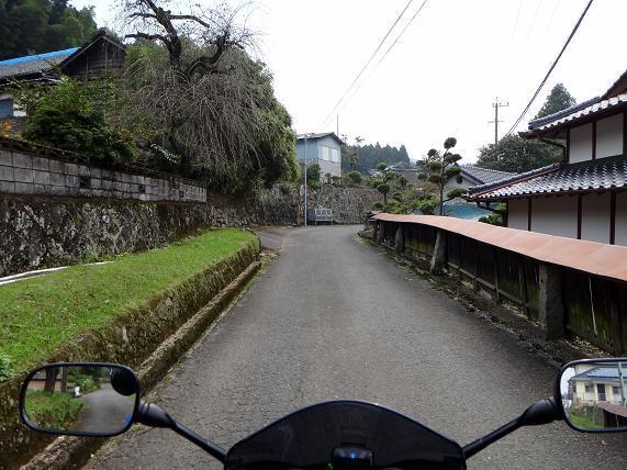 19 日本の農村.JPG