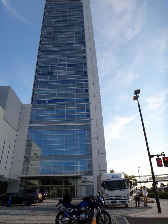 1 のっぽなホテルでした.JPG