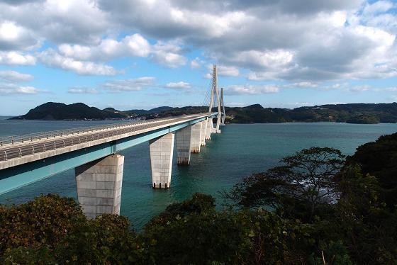 1 スマートな橋.JPG
