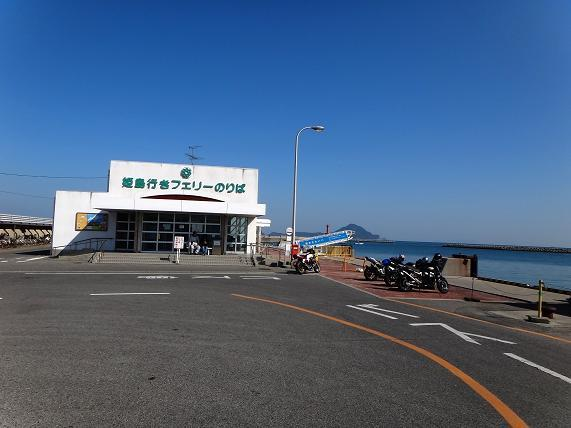 1 フェリー乗り場.JPG