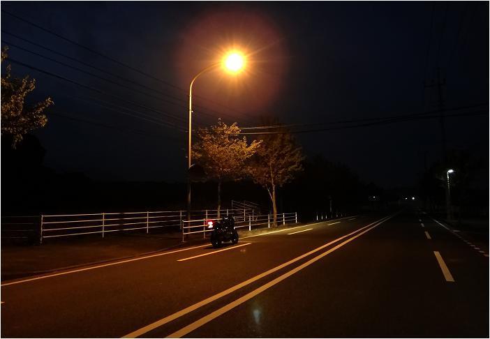1 夜明け前.JPG