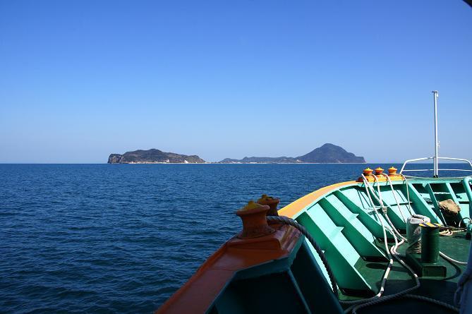 1 姫島に近付いて来ました.JPG