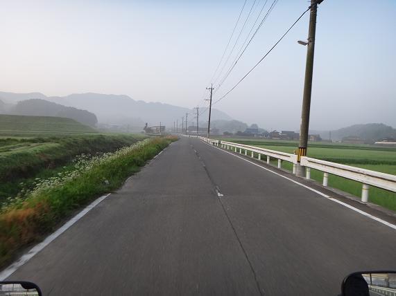 1 宮若の裏道.JPG