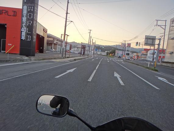 1 朝の会津.JPG