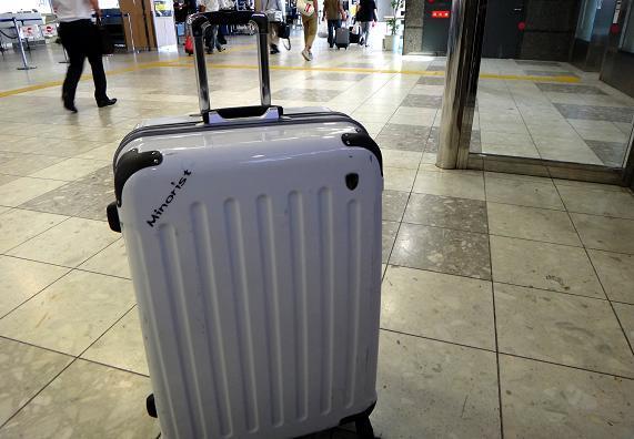 1 福岡空港.JPG