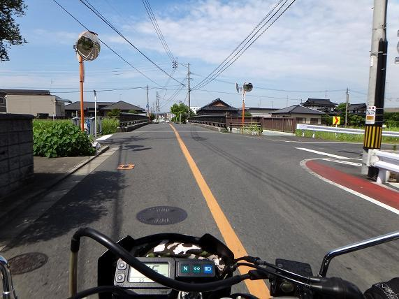 1 超地元な道.JPG